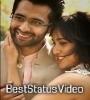 Suno Na Sangemarmar Song 4K Full Screen Whatsapp Status