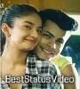 Kareeb Siddharth Nigam 4k Full Screen Status Video Download