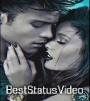 A True Relationship Whatsapp Status Video Download