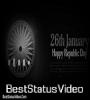 Saare Jahan Se Aacha Instrumental Status Video Download