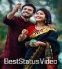 Rabindra Sangeet Full Screen Whtatsapp Status Video Download