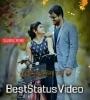 Rabindra Sangeet Status Video Free Download
