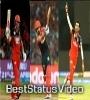Rcb vs Csk status video download