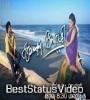 Saravanan Meenakshi Tv Serial Whatsapp Status Video Download