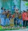 Malwa Ke Beta Mama Kahata Khesari Lal Yadav Whatsapp Status Video Download