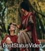 Bangla Rabindra Sangeet Whatsapp Status Video Download