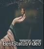 Arijit Singh Rabindra Sangeet WhatsApp Status Video Download