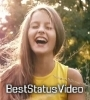 Laughing Is A Best Medicine World Laughter Day WhatsApp Status Video Download