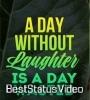Best World Laughter Day WhatsApp Status Video Download