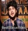 Mujhpe Ghar Ki Jimmedariyan Hai Sad Shayari Video Download