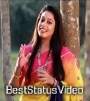 Nil Digante Rabindra Sangeet Sarmita Dutta Biswas Whatsapp Status Video Download