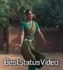 Mamo Chitte A tribute To Rabindranath Tagore Whatsapp Status Video Download
