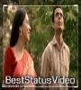 Do Nain Kawal Song Whatsapp Status Video Download