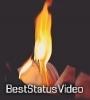Aguner Poroshmoni Rabindra Sangeet Whatsapp Status Video Download