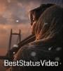 Tarasti Hai Nigahein Meri 4k Full Screen Status Video Download