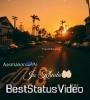 Lut Gaye Song Instagram Reels Status Video Download