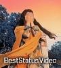 Kiya Mujhe Paayar Hai Song Instagram Reels Status Video Download