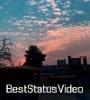 Phir Kabhi Song Instagram Reels Status Video Download
