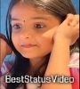 Instagram Viral Reels Status Video Download