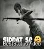 Khub Siddat See Mohabbat Karo Maa Shayari Video Download