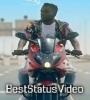 Dhoor pendi New Punjabi Song Kaka Status Video Download