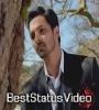2021 New Heart Touching Whatsapp Status Video Download