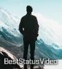 Apni Khusi Deke Sad 4K Full Screen Status Video Download