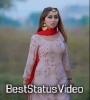 Care Ni Karda Nisha Bhatt Instagram Reels Status Video Download