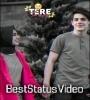 Kinne Din Ho Gaye Meri Ankh Soyi Na 4K Full Screen Status Video Download