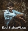 Kya Karoge Tum Akhir Sad 4K FullScreen Status Video
