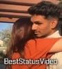 Rate Apni Nai Dhadakti Sad 4K FullScreen Status Video