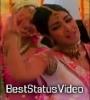 Teri Dulhan Sajaungi Priyanka Chopra 4K FullScreen Status Video