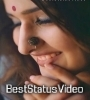 Yah Parda Hata Do Crush Song 4k Full Screen Status Video Download