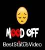 Mood Off Heartbreak Black Screen Status Status Video Download