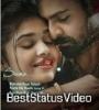 Jeev Maaro Ghabraaye Che Arjun R Meda New Love Timli Song Status Video