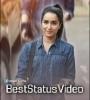 Shardha Kapoor 4K Full Screen Status Video Download
