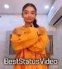 Anushka Sen Instagram Reels Status Video Download