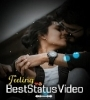 New Hindi DJ Remix Song Full Screen Status Video Download