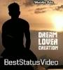 Feeling Love Mass Dialogue WhatsApp Status Video Download