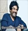 Puri Jaganndh Telugu Puri Dialogue Whatsapp Status Video Download