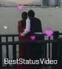 Tere Dil Ka Mere Dil Se Female Version Whatsapp Status Video Download