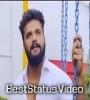 Insan Khilona Ho Gail Khesari Lal Yadav Whatsapp Status Video Download
