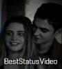 Aashiq Dil Tera Purana He Ye Status Video Download