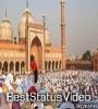 Chand Nazar Aa Gaya Allah Hi Allah Chha Gaya Whatsapp Status Video Download