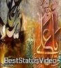 Sher E Khuda Par Chal Gai Talwar Syed Irfan Haider Noha Whatsapp Status Video Download
