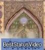 Nadeem Sarwar Yeh Janaza Hai Ali Ka Whatsapp Status Video Download