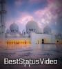 Assalamu Alaikum Assalam Eid Ka Hai Yaaron Yeh Payaam Song Whatsapp Status Video Download