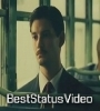 Heart Touching Mp4 Status Video Download