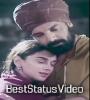 Main Teri Ho Gayi Sardar Ka Grandson Whatsapp Status Video Download
