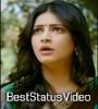 Mahesh Babu Royal Attitude Full Screen Status Video Download